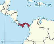 This image has an empty alt attribute; its file name is Karte-Panama-1.jpg